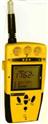 空氣質量檢測儀廠商