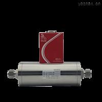 现货供应高精度的气体质量流量控制器