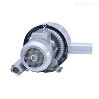 JS蜗轮式11KW高压风机涡轮高压鼓风机