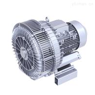 JS15.5kw高压旋涡鼓风机