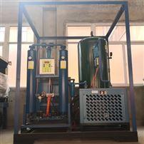 全智能空气干燥发生器