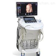 多普勒超声波诊断仪