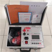 100A智能回路電阻測試儀設備