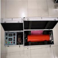 现货供应200kV/3mA直流高压发生器