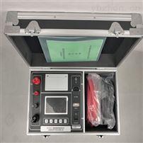 接触智能回路电阻测试仪厂家报价
