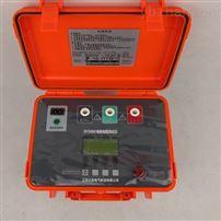 抗震指针绝缘电阻测试仪现货供应