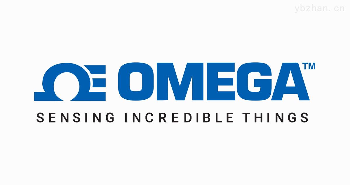 OMEGA工业测量 -压力专场