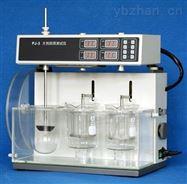 XRS-PJ-3片剂四用测试仪