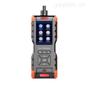 LB-BL-P智能手持式VOC气体检测仪