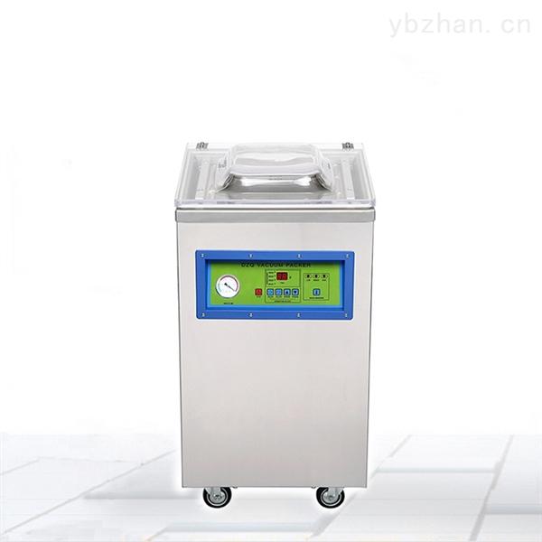 嫩竹笋多功能小型台式真空包装机500价格