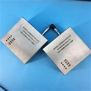 環境檢測儀器大流量懸浮粒子在線監測系統