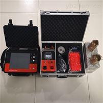 全功能电力电缆故障测试仪现货供应