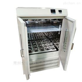 BSD-YX2600低温振荡摇床厂