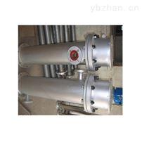 現貨供應溫控型管狀電加熱器