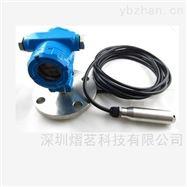 YM40一体化液位变送器
