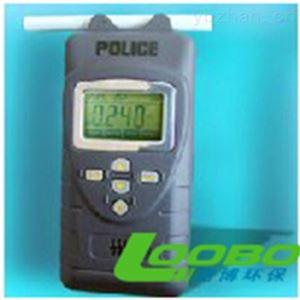 AT8600酒精分析检测仪