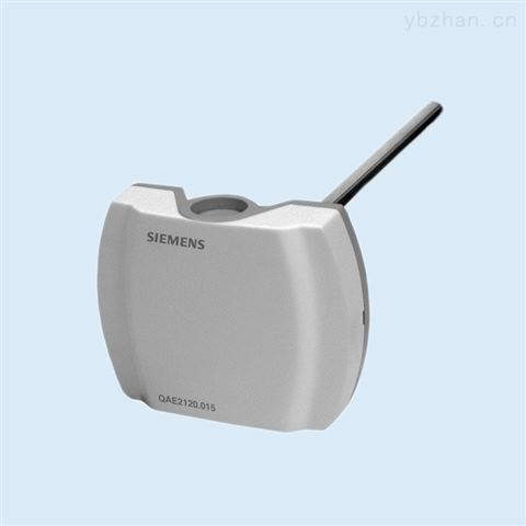 大连QAE2112.015西门子浸入式温度传感器