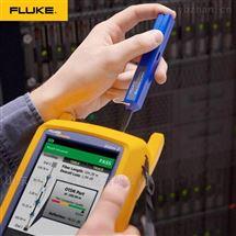 美国福禄克Fluke OTDR光纤断点测试仪