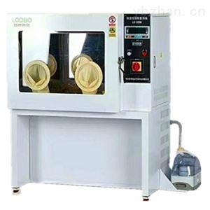 LB-350N低浓度恒温恒湿称重系统