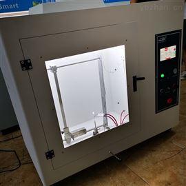 CSI-89针焰燃烧试验仪