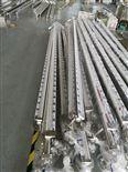 氨水常用磁翻板液位计