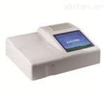 LB-Q12食品甲醛检测仪