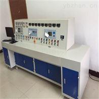 变压器综合测试台价格优惠