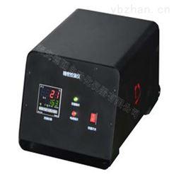 泰安德图DTK-01型精密控温仪性能可靠