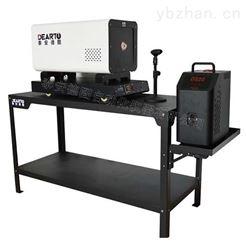 泰安德图01泰安德图热电偶快速装炉定位装置