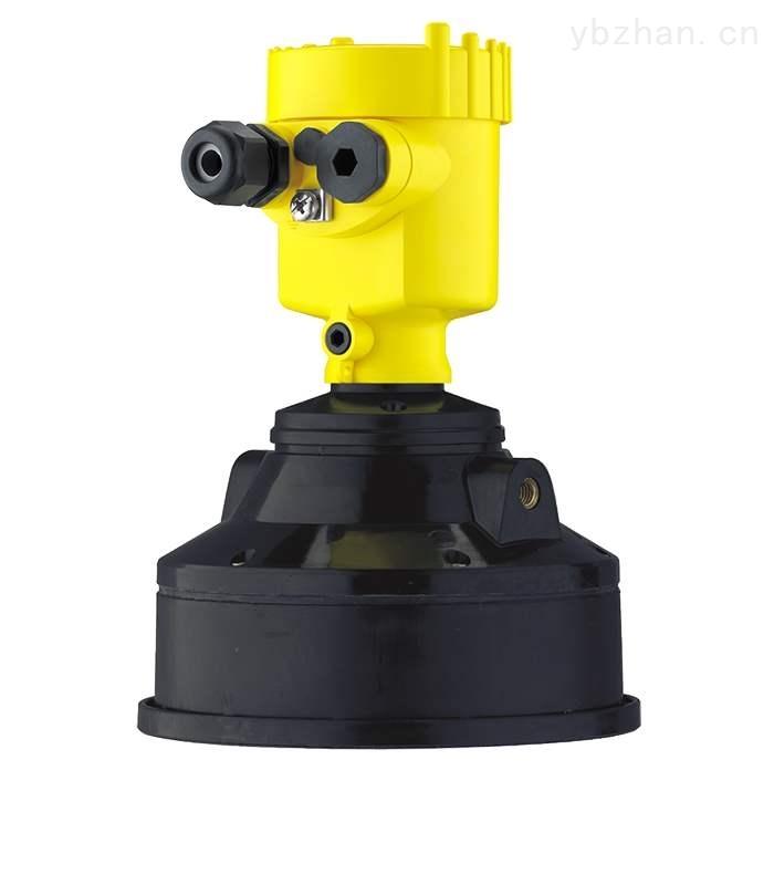 原装VEGA雷达液位计VEGAFLEX81正品