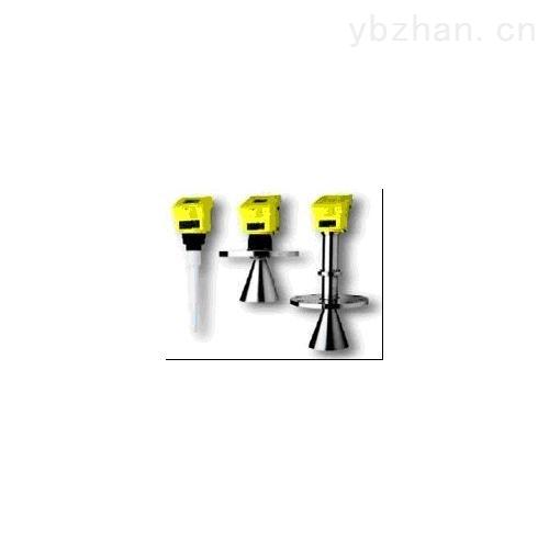 VEGA雷达液位计VEGAFLEX81代理商价格