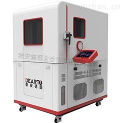 泰安德图DTWL-70高精温度箱