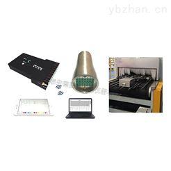 DTZ-500无线炉温跟踪测试系统一键操作简单快捷