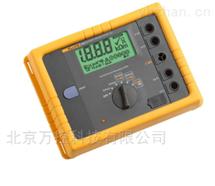 WK14-1625-2 KIT接地电阻测试仪