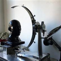 口罩视野测试仪/口罩视野检测装置