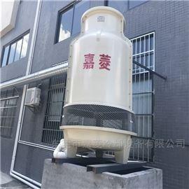 广西10吨冷却塔排名 柳州15T冷却水塔价格