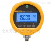 WK14-730G智能数字压力校验仪