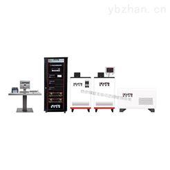 泰安德图DTZ-03热电偶、热电阻自动同检系统功能齐全易操作