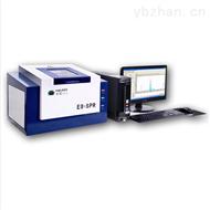 E8-SPR镀层测厚仪器、RoHS检测