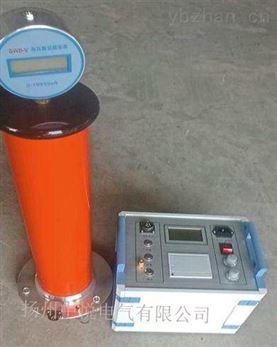 扬州直流高压发生器设备
