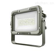 GCD82透镜LED方形防爆灯