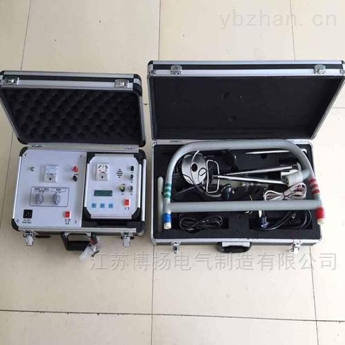 电缆故障测试仪现货直发