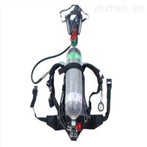 美国MSA梅思安BD2100呼吸器