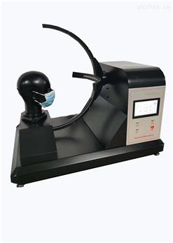 滤料视野测试仪技术规范