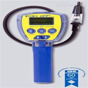 GT-40英国GMI 可燃/一氧化碳气体检漏仪
