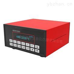 DTM泰安德图便携式精密数字测温仪