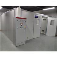 GT-BIR-Z7专业制造高温老化房