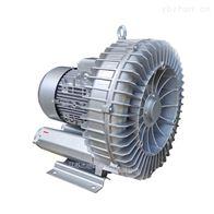 JS18.5KW漩涡式高压风机