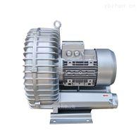 JS蜗轮式高压12.5KW鼓风机蜗流高压风机