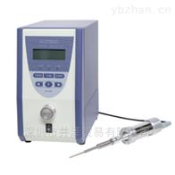 UX050超聲波分解器Mitsui Electric三井電氣